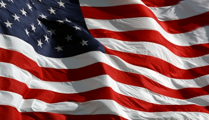 The-American-Flag-image-the-american-flag-36727565-2478-1421