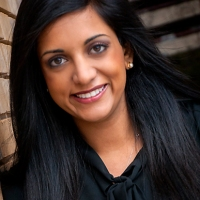 Crunkleton & Associates Welcomes Anusha Alapati to the Team