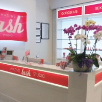 Don't bat your eyes, Amazing Lash Studio opens first Alabama location in Madison