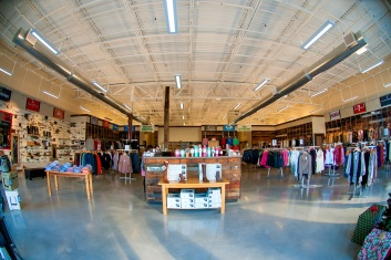 The 2015 Downtown Huntsville Christmas Shopping Guide Crunkleton Commercial Real Estate Group