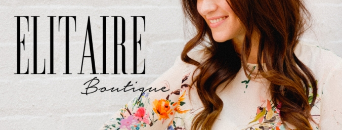 Boutique-Elitaire_FB_Header_03