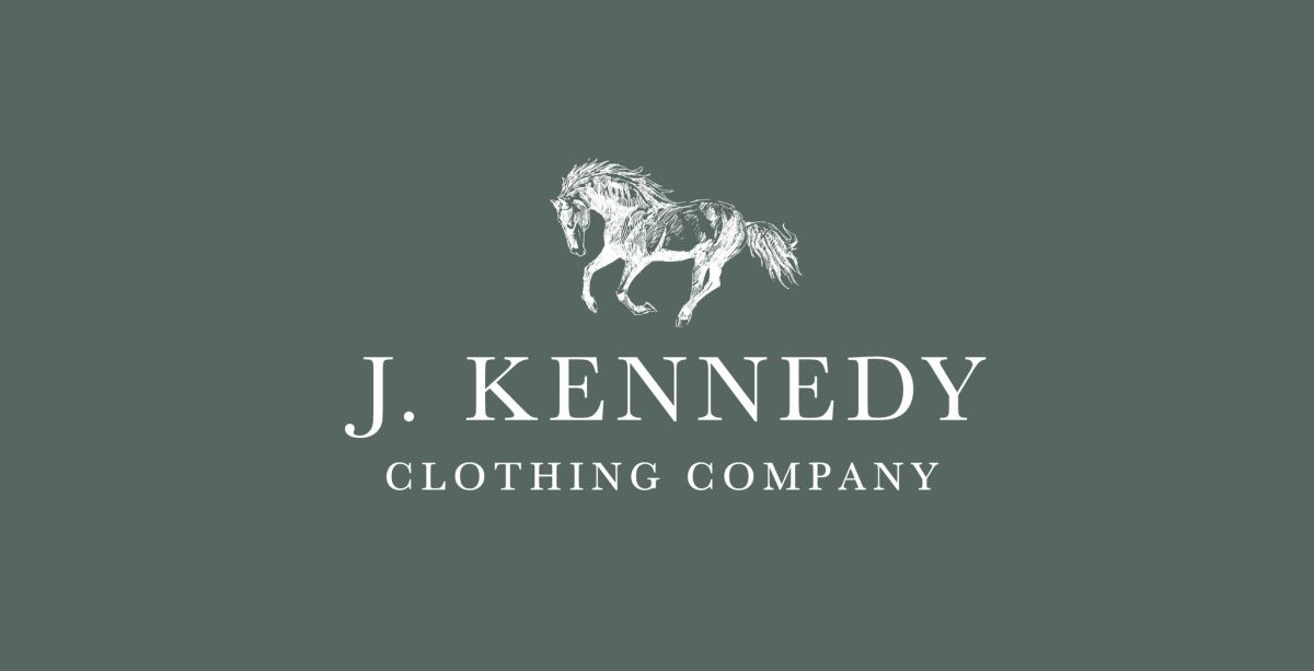 J. Kennedy Clothing Company Joins Traditional Style With An Adventurous Edge In New Downtown Women's Boutique