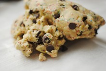cookie-dough-960897_960_720