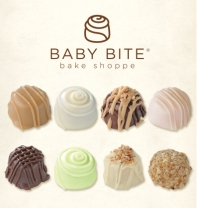 Photo credit: Baby Bite Bake Shoppe
