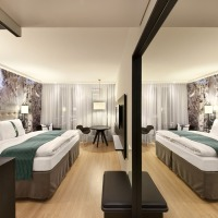 Trends To Watch In The Hotel Industry: 2018