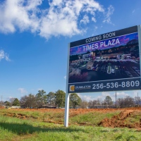 "Development Updates: ""Times Plaza"" & ""Williamsburg Plaza"""