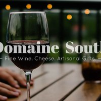 Domaine South Relocates To Downtown Huntsville Square!