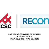 Crunkleton's Retail Team Shares A Recap of ICSC 2018