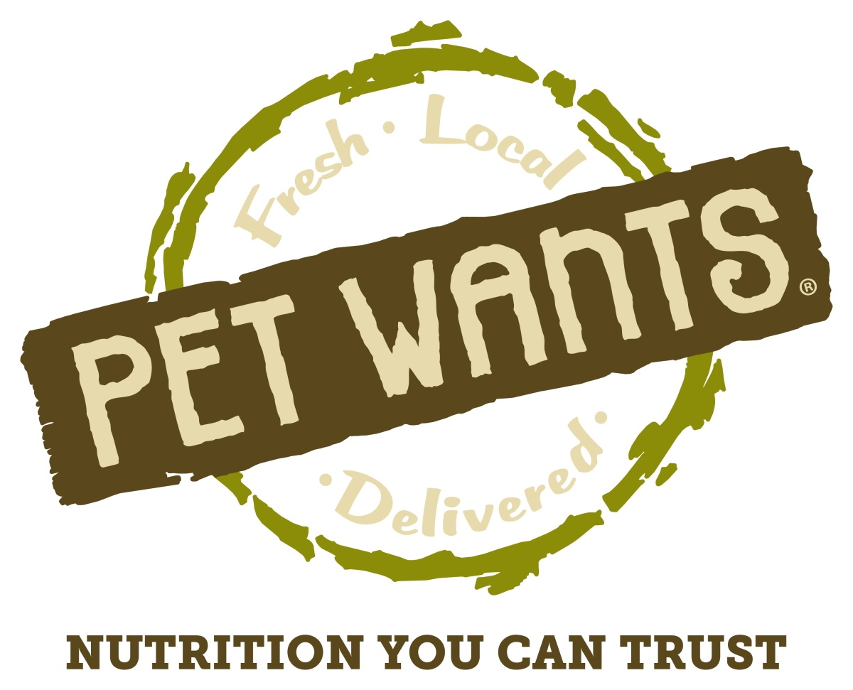 """Pet Wants"" Pet Food Company Is Coming To The Avenue!"