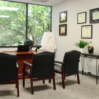 Client Spotlight: Alliance Behavioral Health